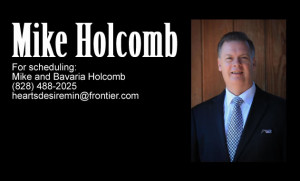 MikeHolcomb-631