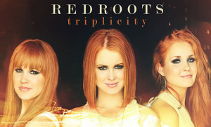 RedRoots-631