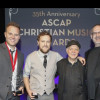 AscapAwards-631