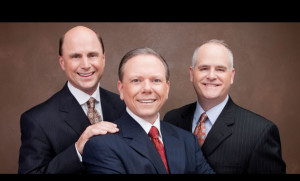 GreaterVision-631