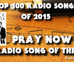 2015 Top100 SOngs-640